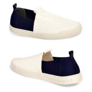 Mercedes Castillo | Arden Sneaker NIB